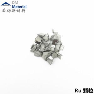 钌系列産品(Ru)