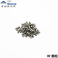 W 顆粒鍍膜行業金屬材料 (6).jpg