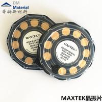 晶振片 蒸发镀膜行业LED贵金属-1.jpg