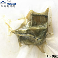 Eu铕块 蒸发镀膜LED行业金属材料-3.jpg