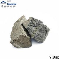 Y 釔塊狀 熔煉行業金屬材料 (2).jpg
