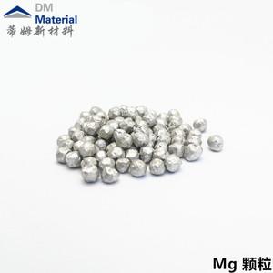 鎂系列産品(Mg)