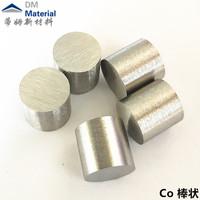 Co棒狀 鍍膜行業金屬材料 (4).jpg