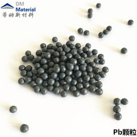 Pb颗粒铅颗粒 熔炼颗粒 LED行业-1.jpg
