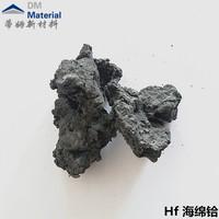 海綿鉿熔煉行業金屬材料-1.jpg
