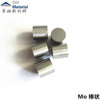 Mo棒狀 鍍膜行業金屬材料 (2).jpg