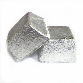 镁 块状 99.95%