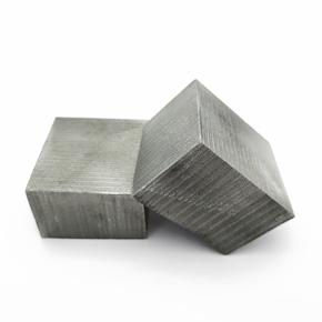 锌 块状 99.995%