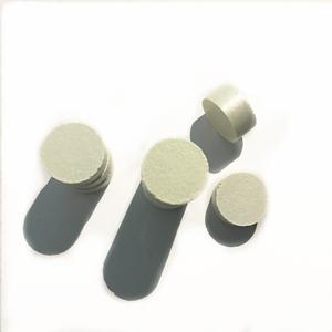 HfO2 Tablet