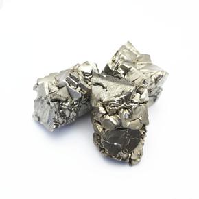 结晶锆 块状 99.95%