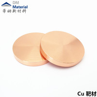 Cu 靶材 鍍膜行業金屬材料 (1).jpg