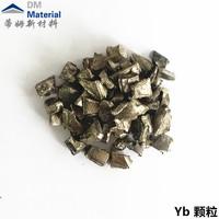 Yb 颗粒 镀膜行业金属材料 (2).jpg