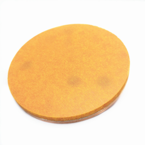 硫化镉 靶材 99.9%