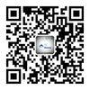 沈光蕙個人微信二維碼.jpg