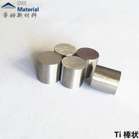 Ti棒狀 鍍膜行業金屬材料 (2).jpg