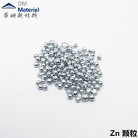 Zn 颗粒 镀膜行业金属材料 (3).jpg