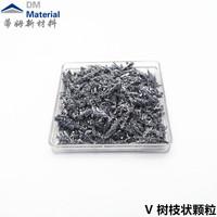 V顆粒樹枝狀熔煉行業金屬材料 (2).jpg