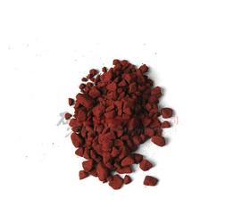 三氧化二铁 颗粒(Fe2O3)